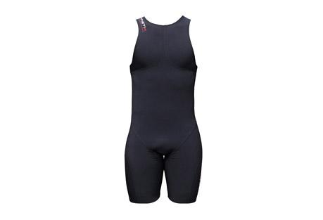 Kinetik Compression Triathlon Suit - Men's