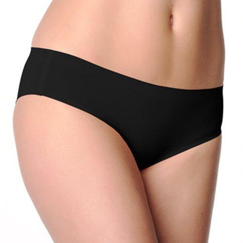 Knix Wear Knix Sport Bikini: Knix Wear Women's Running Apparel