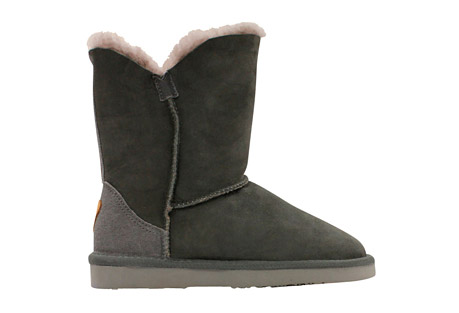 Lamo Liberty Sheepskin Boots - Women's