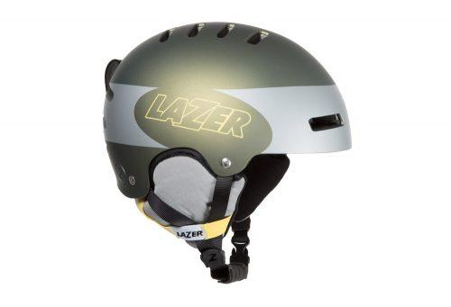 Lazer Revert Helmet - brass, small