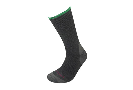 Lorpen T2 Midweight Hiker Socks - Women's