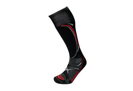 Lorpen T3 Ski Light Socks