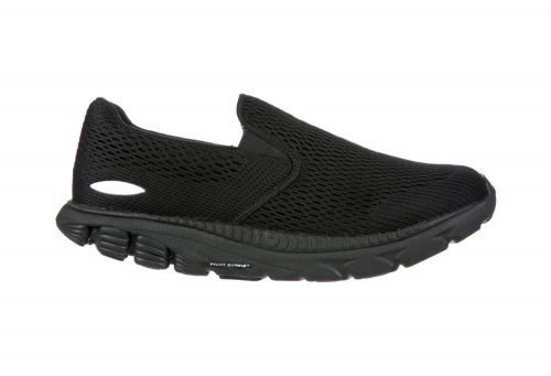 MBT Speed Slip On Shoes - Men's - black, 7