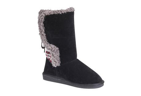 MUK LUKS Missy Boots - Women's