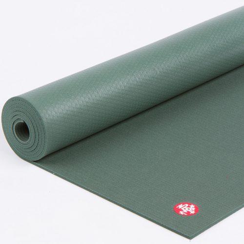 Manduka PRO Yoga Mat: Manduka Yoga Mats & Accessories