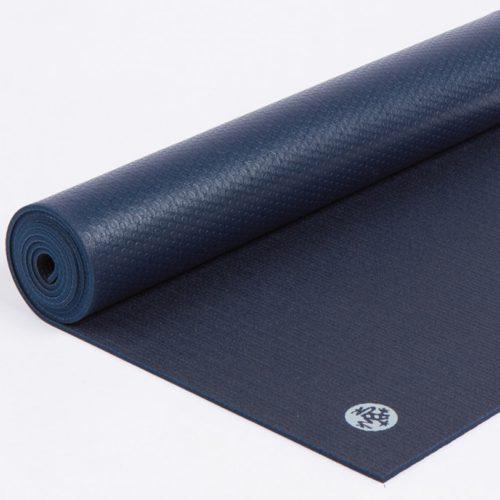 Manduka PROlite Yoga Mat: Manduka Yoga Mats & Accessories