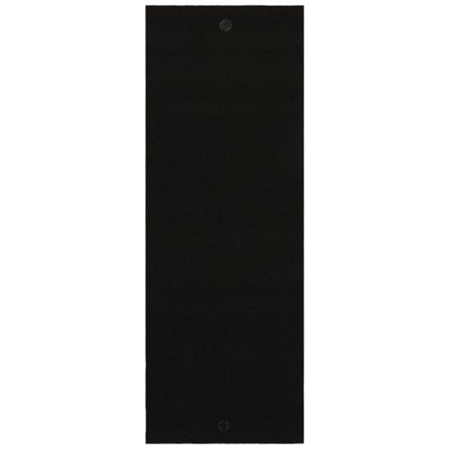 Manduka yogitoes Skidless Towel: Manduka Yoga Mats & Accessories