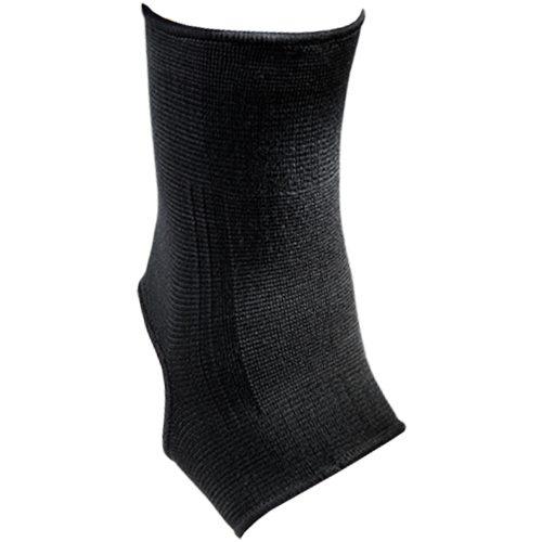 McDavid Elastic Ankle Sleeve: McDavid Sports Medicine
