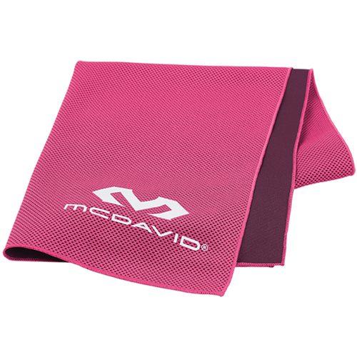 McDavid uCool Ultra Cooling Towel: McDavid Sport Towels