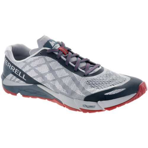 Merrell Bare Access Flex E-Mesh: Merrell Men's Running Shoes Vapor