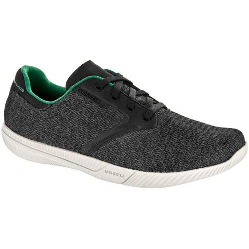 Merrell Roust Revel: Merrell Men's Walking Shoes Castlerock