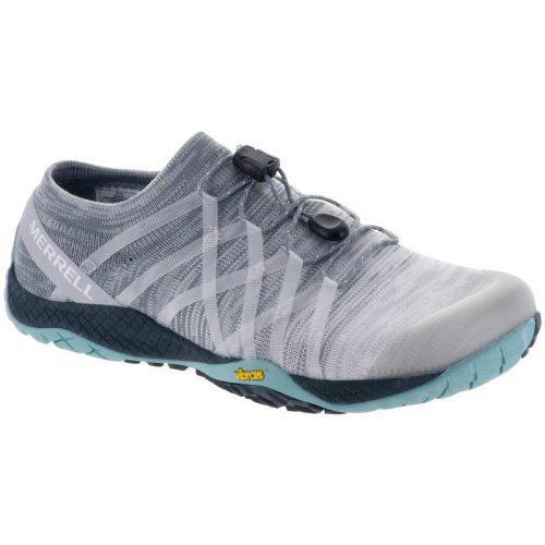 Merrell Trail Glove 4 Knit: Merrell Women's Running Shoes Vapor