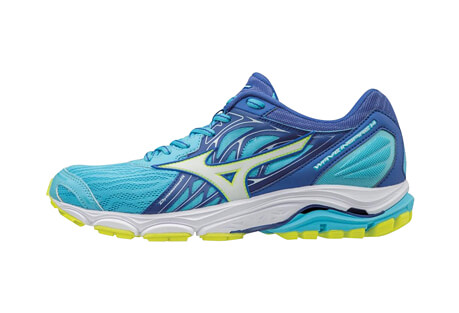 Mizuno Wave Inspire 14 Shoes - Women's