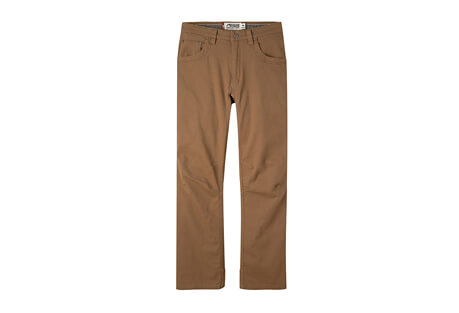 Mountain Khakis Camber 106 Pant (Classic Fit) - Men's