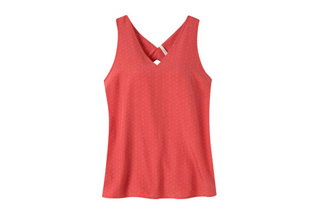 Mountain Khakis Hailey Tank - Women's