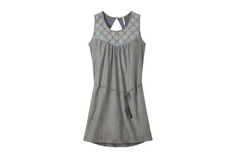 Mountain Khakis Sunnyside Dress - Women's