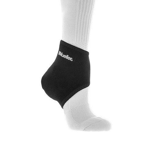 Mueller Adjustable Ankle Support 4541: Mueller Sports Medicine Sports Medicine