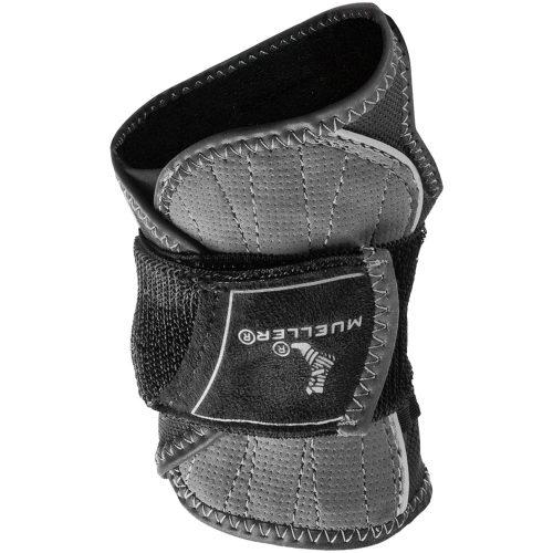 Mueller HG80 Wrist Brace 79718: Mueller Sports Medicine Sports Medicine
