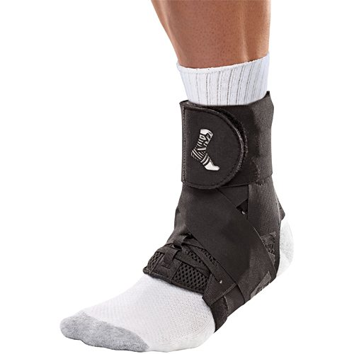 Mueller The One Ankle Brace: Mueller Sports Medicine Sports Medicine