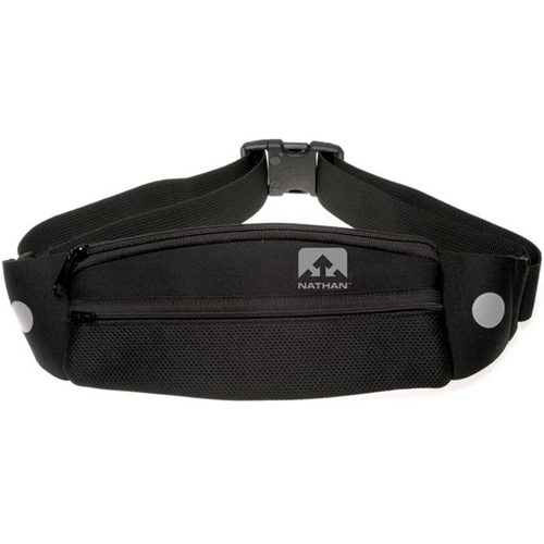 Nathan 5K Waist Belt: Nathan Packs & Carriers