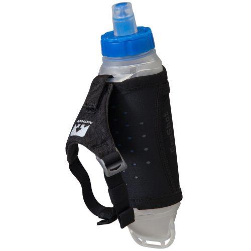 Nathan ExoShot (12oz): Nathan Hydration Belts & Water Bottles