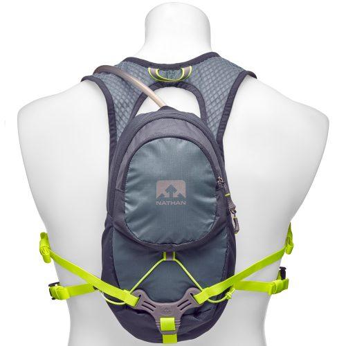 Nathan HPL #020 2L Vest: Nathan Hydration Belts & Water Bottles
