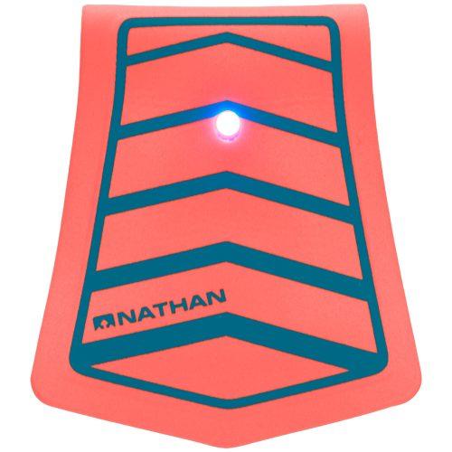Nathan Mag Strobe: Nathan Reflective, Night Safety