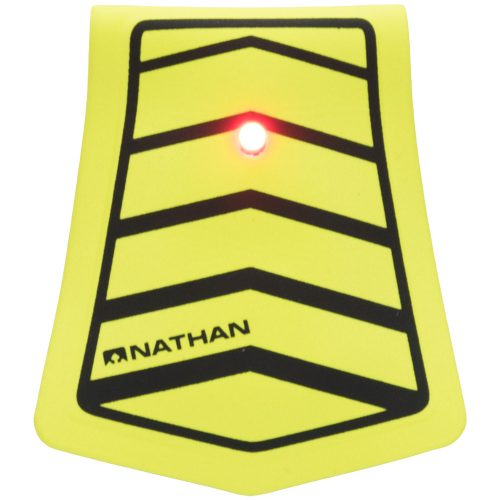 Nathan Mag Strobe: Nathan Reflective, Night Safety