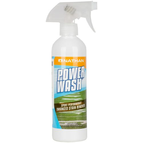 Nathan PowerWash Stain Remover Spray 16oz: Nathan Personal Care
