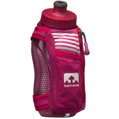 Nathan SpeedMax Plus (22oz): Nathan Hydration Belts & Water Bottles
