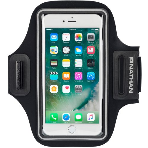 Nathan StrideSport Armband: Nathan Packs & Carriers