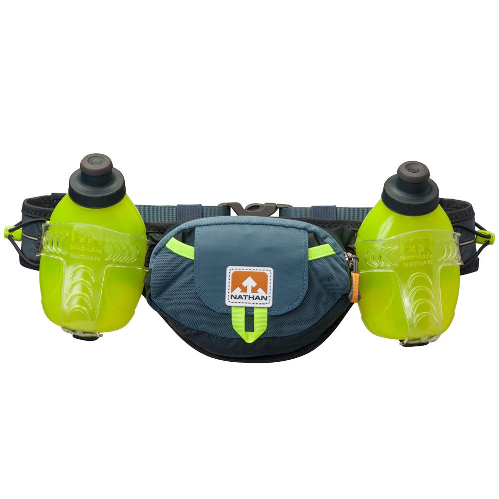 Nathan Trail Mix Plus (20oz): Nathan Hydration Belts & Water Bottles
