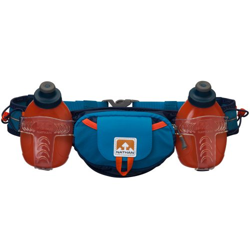 Nathan Trail Mix Plus (20oz): Nathan Hydration Belts & Water Bottles