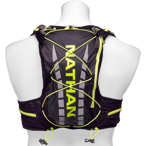 Nathan VaporAir 2L Vest: Nathan Hydration Belts & Water Bottles