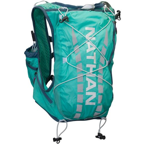 Nathan VaporAiress 2L Vest: Nathan Hydration Belts & Water Bottles