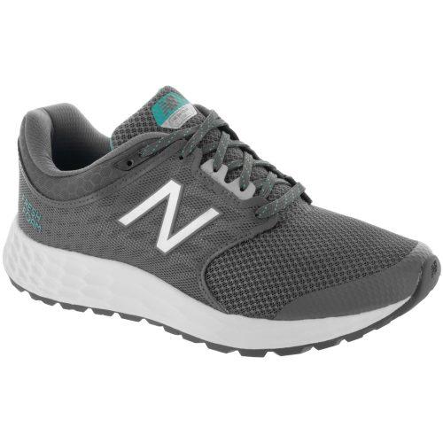 New Balance 1165v1: New Balance Women's Walking Shoes Castlerock/Tidepool