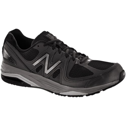 New Balance 1540v2: New Balance Men's Running Shoes Black