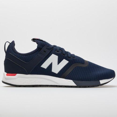 New Balance 247 Decon: New Balance Men's Running Shoes Pigment