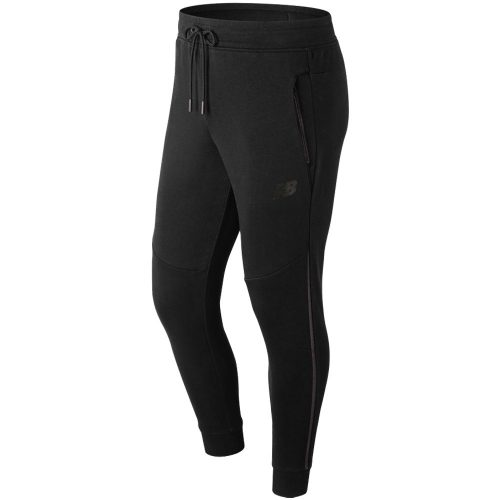 New Balance 247 Sport Knit Jogger: New Balance Men's Athletic Apparel