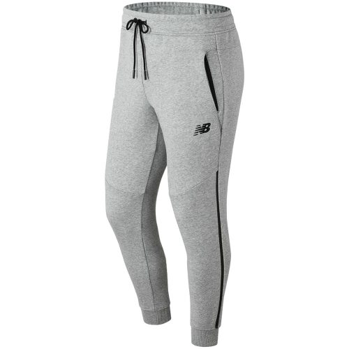 New Balance 247 Sport Knit Jogger: New Balance Men's Athletic Apparel