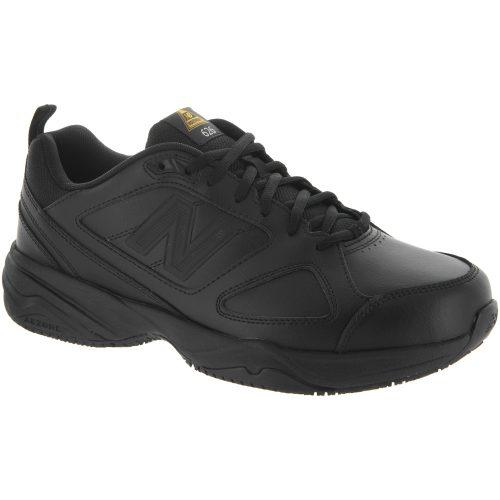 New Balance 626 K2 Slip-Resistant: New Balance Men's Training Shoes