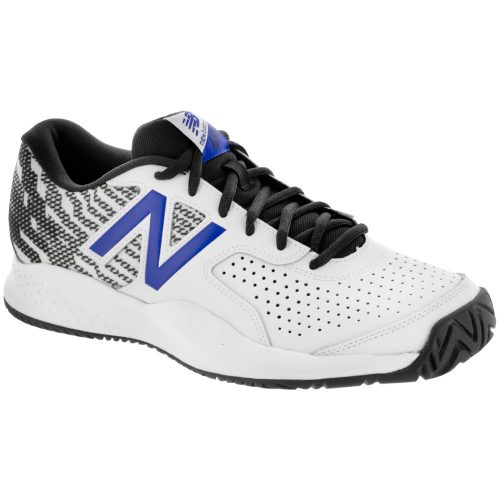 New Balance 696v3: New Balance Men's Tennis Shoes Phantom/Pacific