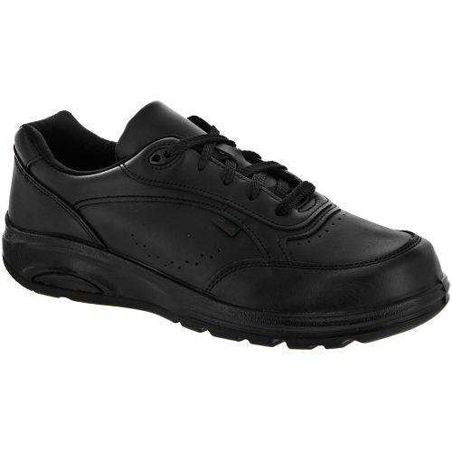 New Balance 706v2: New Balance Men's Walking Shoes Black