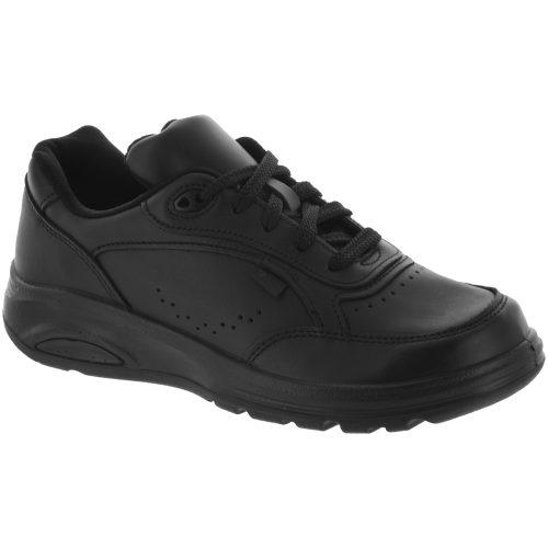 New Balance 706v2: New Balance Women's Walking Shoes Black