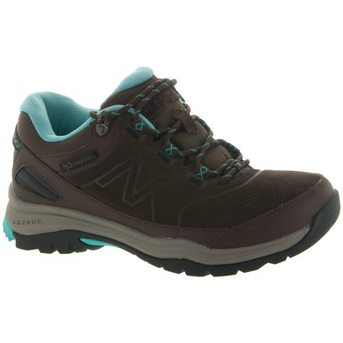 New Balance 779: New Balance Women's Walking Shoes 's Brown