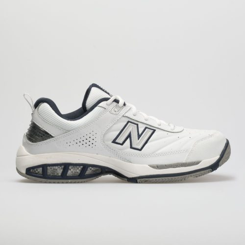 New Balance 806: New Balance Men's Tennis Shoes