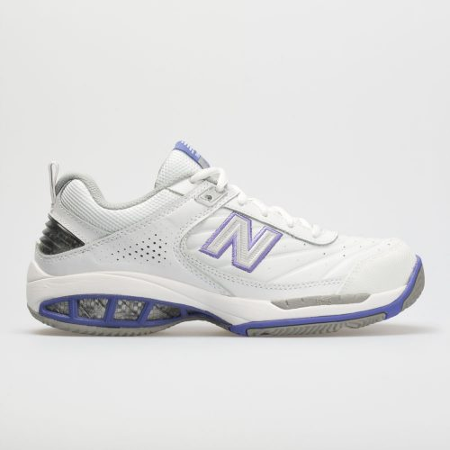New Balance 806: New Balance Women's Tennis Shoes