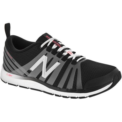 New Balance 811: New Balance Women's Training Shoes Black