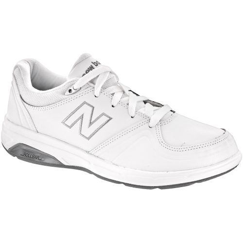 New Balance 813: New Balance Women's Walking Shoes White