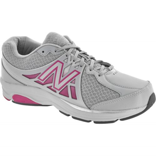 New Balance 847v2: New Balance Women's Walking Shoes Gray